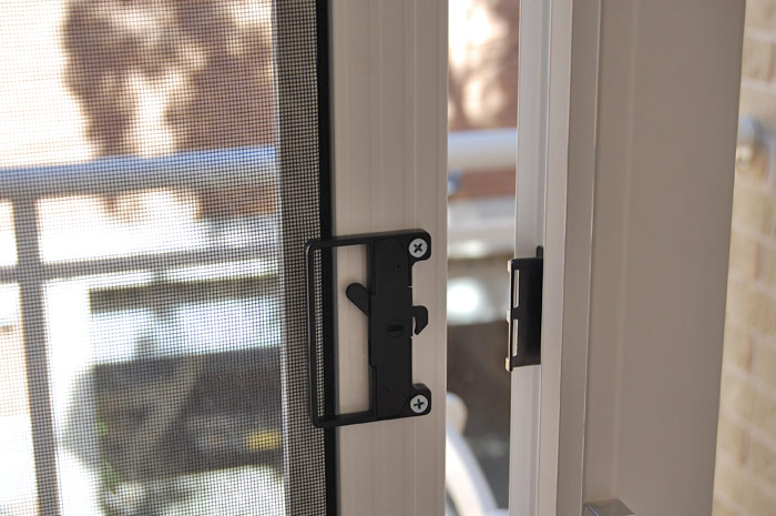 Sydney Flyscreens - Flyscreens, Security Doors, Pet Products