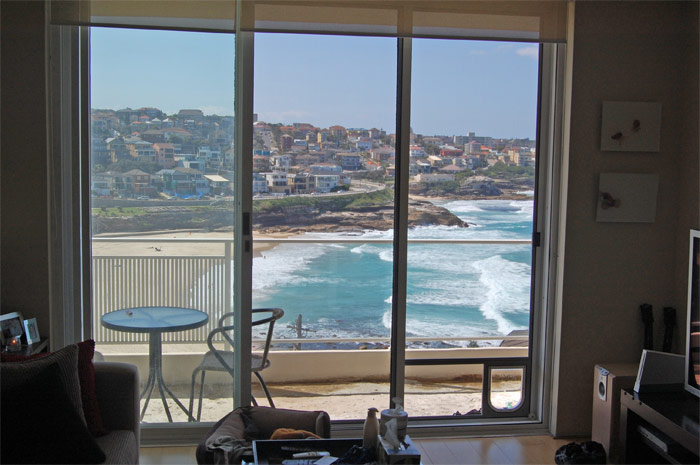 Sydney Flyscreens Flyscreens Security Doors Pet Products
